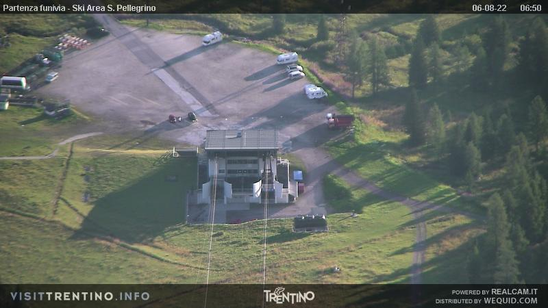 19 1 Webcam Dolomiti