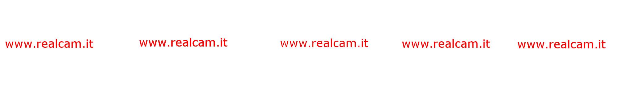 Live webcam lavarone ski center a Lavarone in Trentino