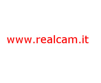 Webcam Molveno