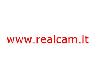 webcam Cengio Rosso